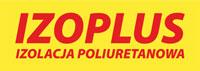 IZOPLUS Logo